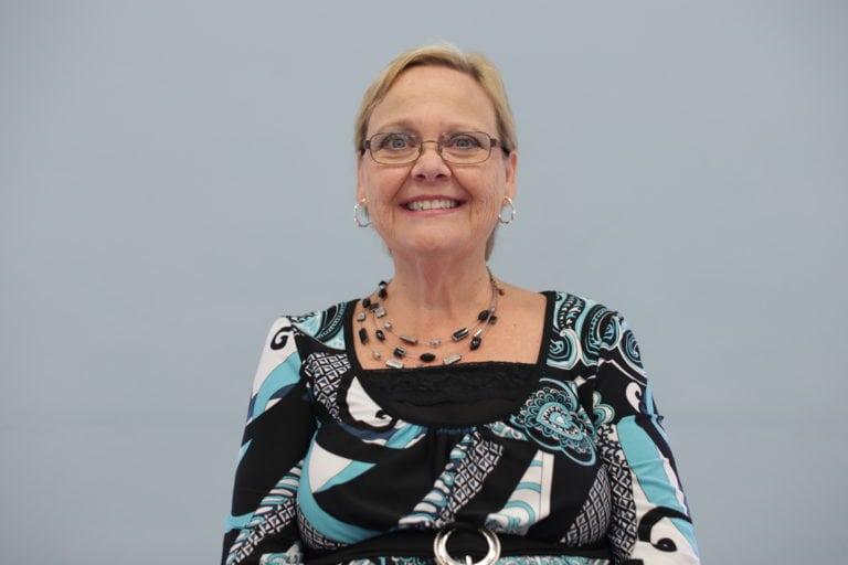 Cheri Braeuner at SADI in Missouri
